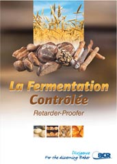 la fermentation controlee
