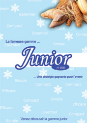 Miniature_junior